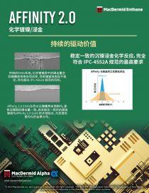 PCB007 China - Affinity2.0