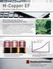 PCB007 China Mag - M-Copper EF